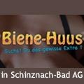 http://www.biene-huus.ch/