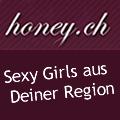 http://www.honey.ch/?src=boxxx